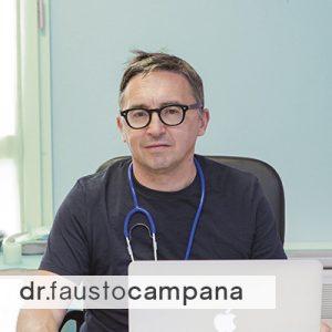 Dr. Fausto Campana