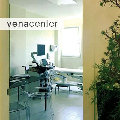 Venacenter